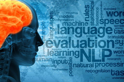 NLP Practical Usage Workshop